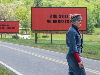 watch Three Billboards Outside Ebbing, Missouri streaming