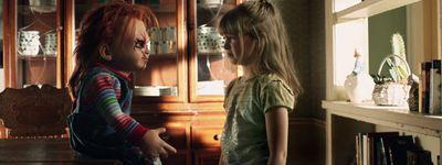 La Malédiction de Chucky online