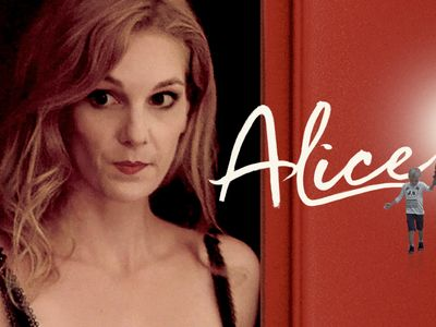 watch Alice streaming