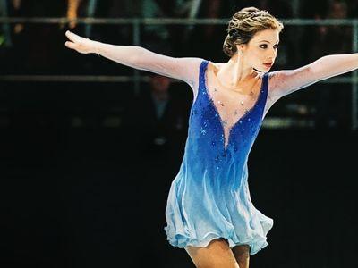 watch Ice Princess streaming