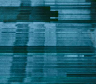 Cyberwar online
