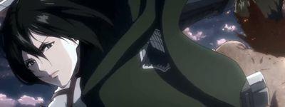 L'Attaque des Titans : Le Rugissement de l'éveil online