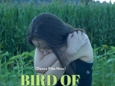 watch Bird of Paradise - Dance Film Nine streaming