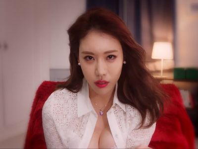 watch Nice Sister-In-Law streaming