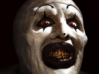 watch All Hallows' Eve streaming