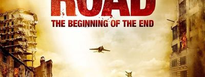 Revelation Road: The Beginning of the End online