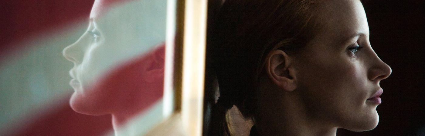 Voir film Zero Dark Thirty en streaming
