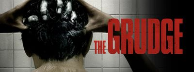 The Grudge online