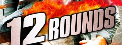 12 Rounds online