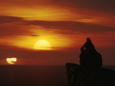 watch Star Wars: The Last Jedi streaming