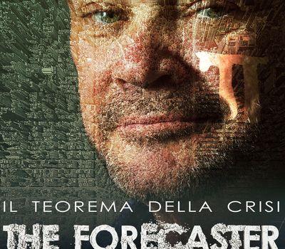 The Forecaster online