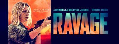 Ravage online