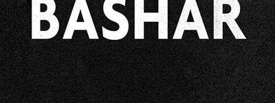 Far from Bashar online