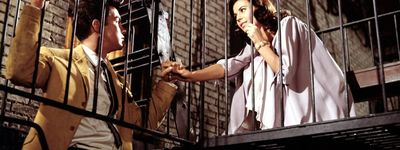 West Side Story online