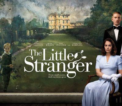 The Little Stranger online