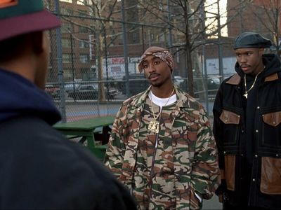 watch Above the Rim streaming