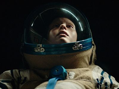 watch High Life streaming