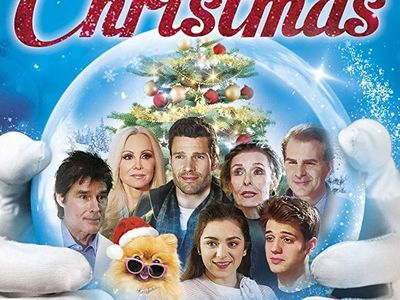 watch This Is Our Christmas streaming