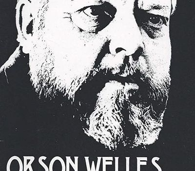 Orson Welles' Great Mysteries online