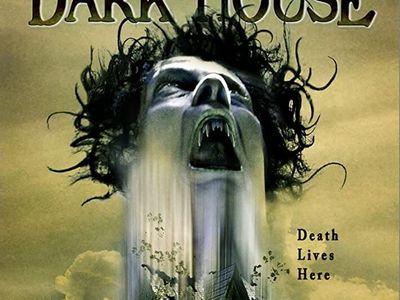 watch Dark House streaming