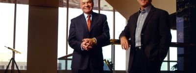 Enron: The Smartest Guys in the Room online
