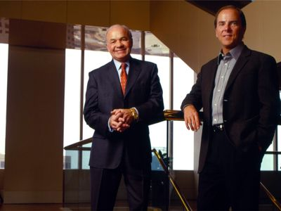 watch Enron: The Smartest Guys in the Room streaming
