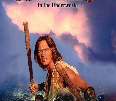 Hercules in the Underworld online
