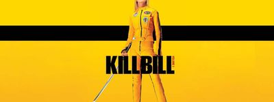 Kill Bill : Volume 1 online