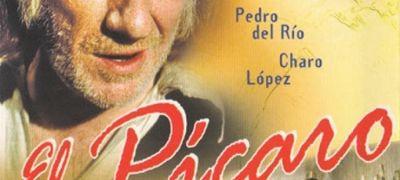 El Pícaro