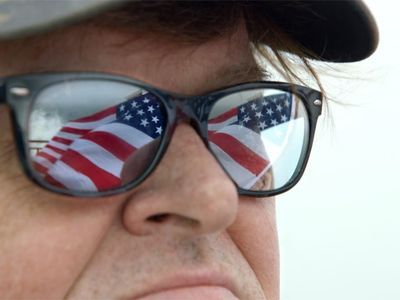 watch Where to Invade Next streaming