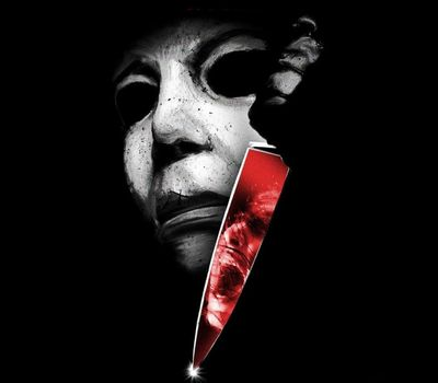 Halloween: The Curse of Michael Myers online