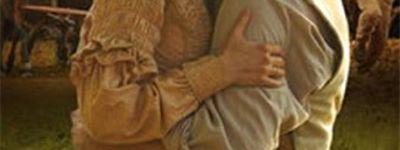 Joseph Smith: Prophet of the Restoration online