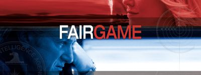 Fair Game online
