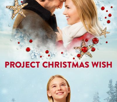 Project Christmas Wish online