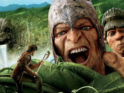 watch Jack the Giant Slayer streaming