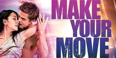 Make Your Move en streaming