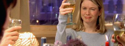 Le Journal de Bridget Jones online