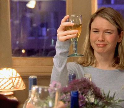 Bridget Jones's Diary online