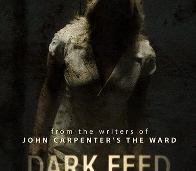 Dark Feed online