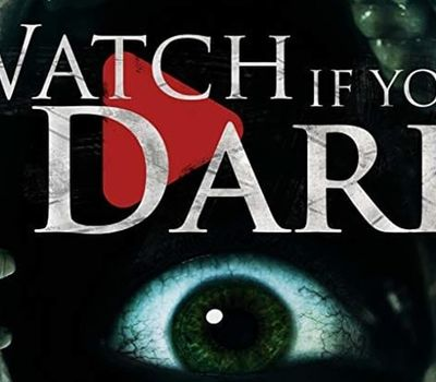 Watch If You Dare online