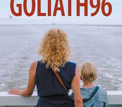 Goliath 96 online