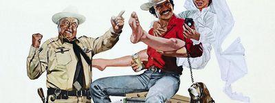 Cours après moi shérif online