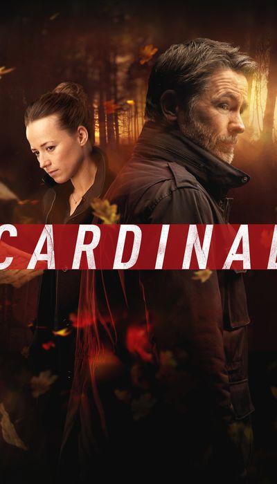 Cardinal movie