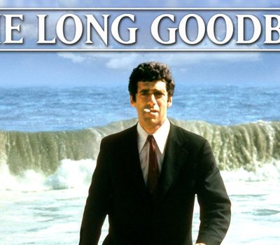 The Long Goodbye online