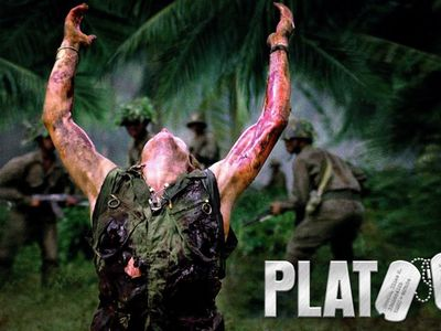 watch Platoon streaming