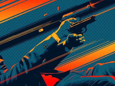 watch Hard Boiled streaming