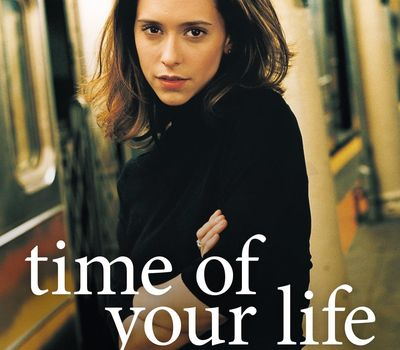 Time of Your Life online