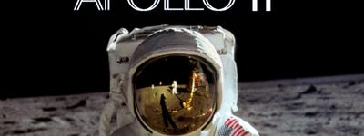 Apollo 11 online