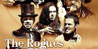 The Rogues of Flat Oak en streaming