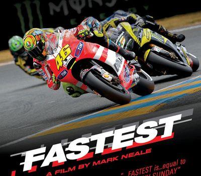 Fastest online